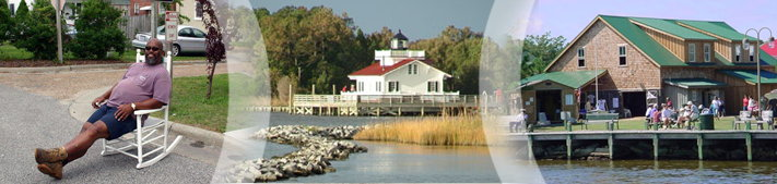 Elizabethan Inn: The Best Irresistible Accommodation in Manteo, North Carolina