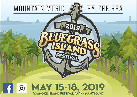Attend Bluegrass Island Festival Event and Stay at Elizabethan Inn Hotel to Make Your Holidays Fully Enjoyable